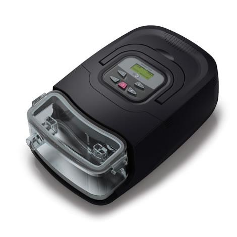 Bmc Resmart Humidifier For Apap Auto Cpap Machine
