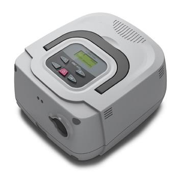 BMC RESmart CPAP Machine Package Includes: RESmartT CPAP ...