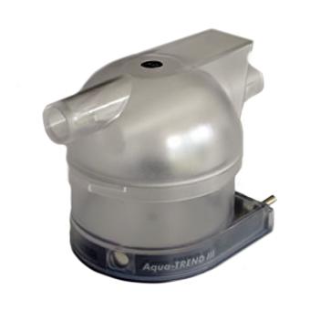 Hoffrichter Trend 500 Humidifier Aquatrend Iii H5
